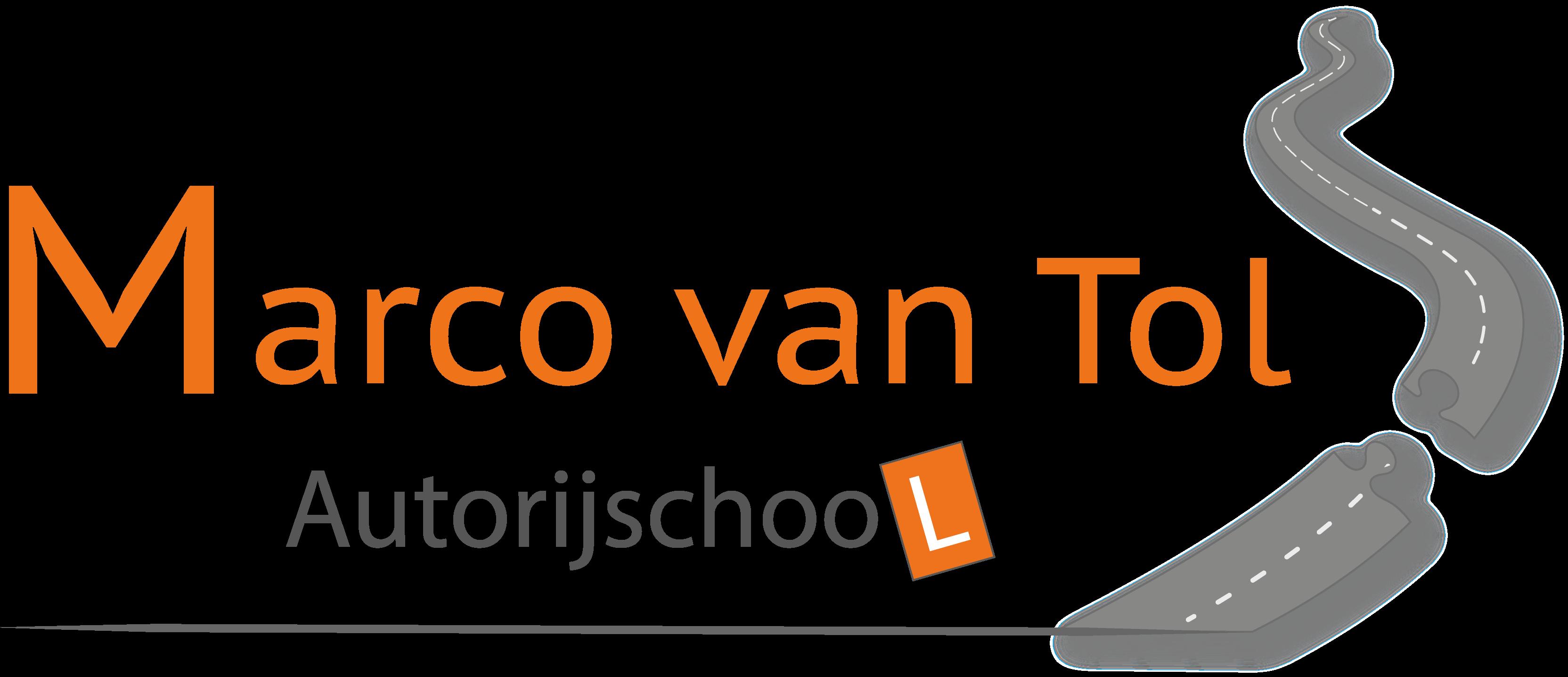 Autorijschool Marco van Tol